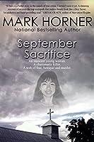 September Sacrifice