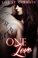 One Love (Gypsy Brothers, #7)