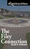 The Filey Connection