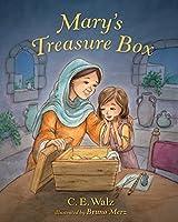 Mary's Treasure Box