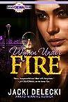 Women Under Fire (Grayce Walters #2)