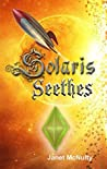 Solaris Seethes (Solaris Saga Book 1)