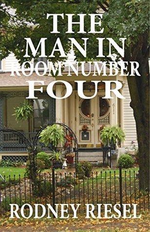 Number-Book-Book-4-