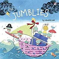 The Jumblies (Picture Storybooks)
