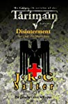 Disinterment: Part One: The Master Race (The Calnis Chronicles of the Tarimain Book 11)
