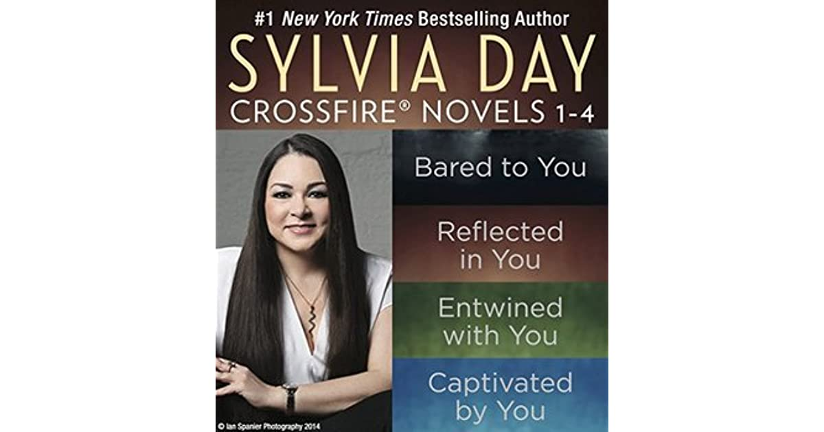 Bared to you series goodreads giveaways