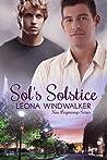 Sol's Solstice (New Beginnings #1)