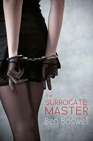 The Surrogate Master