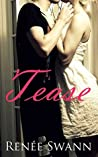 Tease (Strings #0.5)