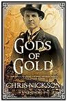 Gods of Gold (DI Tom Harper, #1)