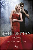 Tatlı Şeytan (The Sweet Trilogy, #1)