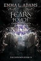 Fear's Touch (Darkworld #0.5)
