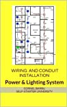 ELECTRICIAN'S BOOK - WIRING & CONDUIT INSTALLATION