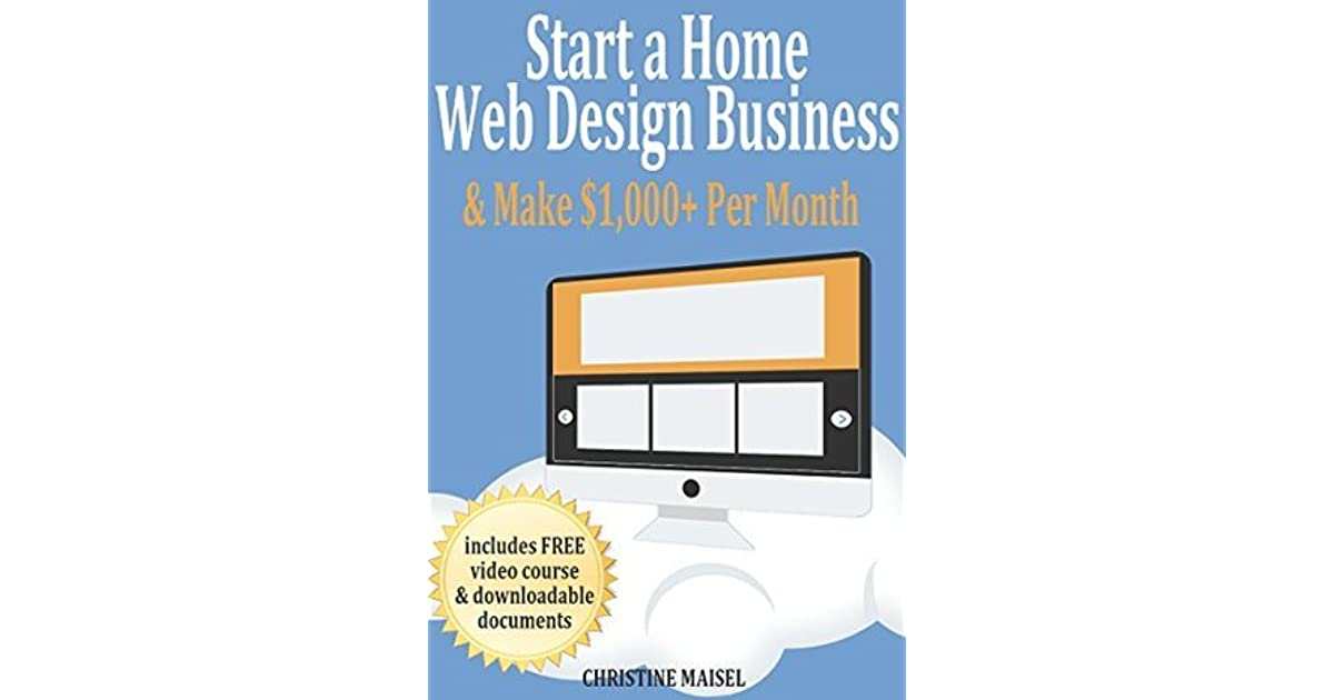 Web Design Home Based Business 28 Images 100 Home