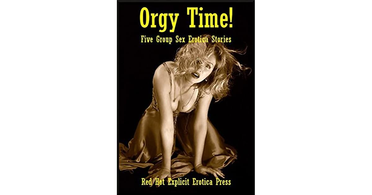 erotic orgy stories pictures of lesbian having sex