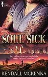 Soul Sick (Semper Fidelis)