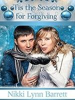 'Tis The Season for Forgiving (Secret Santa #3)