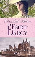 L'Esprit Darcy (Pemberley)