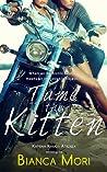 Tame The Kitten