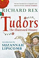 Tudors: The Illustrated History