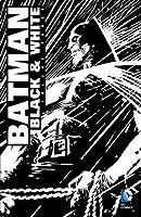 Batman: Black & White Vol. 3