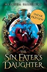 The Sin Eater's Daughter: Free Preview Edition