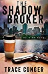The Shadow Broker (Mr. Finn, #1)