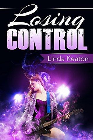 Losing Control by Linda Keaton (ePUB)