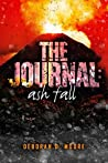 Ash Fall (The Journal, #2)