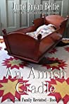 An Amish Cradle (The Zook Family Revisited #5)