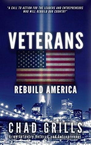 Veterans: Rebuild America