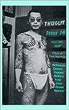 THUGLIT Issue Fourteen