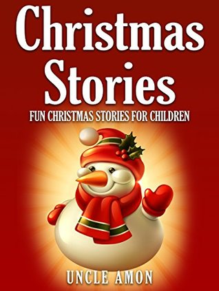 Christmas Stories For Kids.Christmas Stories For Kids Fun Christmas Short Stories For