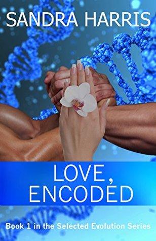 Love, Encoded