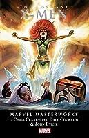 Marvel Masterworks: The Uncanny X-Men, Volume 2