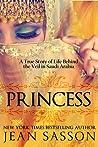 Princess: A True ...