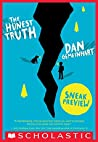 The Honest Truth, Free Preview Edition
