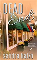 Dead Ends (Main Street Mysteries Book 2)