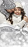 Silver White Winters (Christmas Holiday Extravaganza)