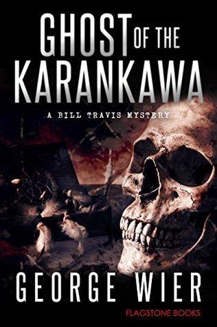 Ghost of the Karankawa