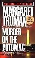 Murder on the Potomac (Capital Crimes)