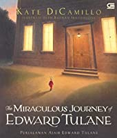 Image result for the journey of edward tulane