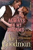 Always in My Dreams (Dennehy Sisters, #4)