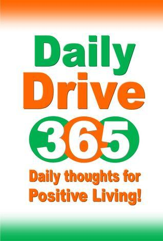 Daily Drive 365