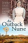 An Outback Nurse