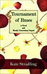 Tournament of Ruses (Ruses, #2)