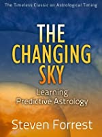 The Changing Sky