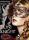 Lily's Knight: Medical Romance (Xmas)