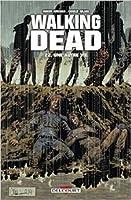 Une autre vie (Walking Dead, #22)