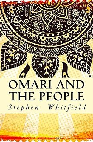 Omari And The People